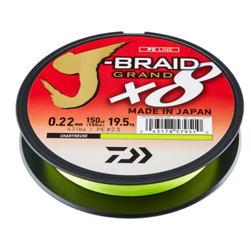 daiwa-j-braid-grand-x8