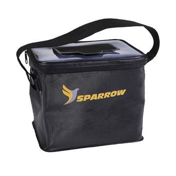 Immagine di Sparrow Borsa per batteria