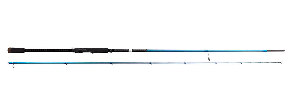 Immagine di Savage Gear SGS2 All-Around Spinning