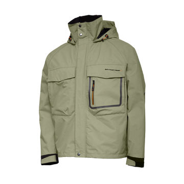 Immagine di Savage Gear SG2 Hybrid Jacket Slate Green