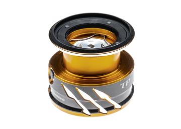 Immagine di Shimano Twin Power FD 20 Bobine di Ricambio
