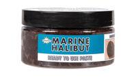 Immagine di Dynamite Marine Halibut
