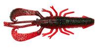 Immagine di Savage Gear 3D Reaction Crayfish