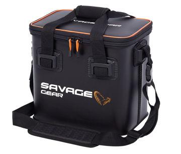 Immagine di Savage Gear WPMP Cooler Bag